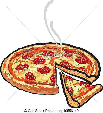 Pizza clipart pizza sauce Clipart Clipart Panda Images Clipart