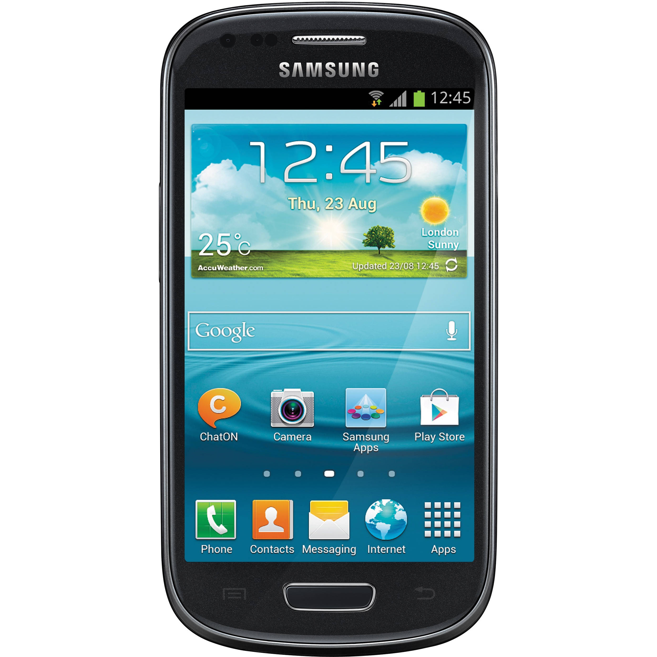 Samsung clipart S 8GB GT 8GB VE