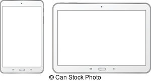 Samsung clipart Galaxy (8) s4 art and