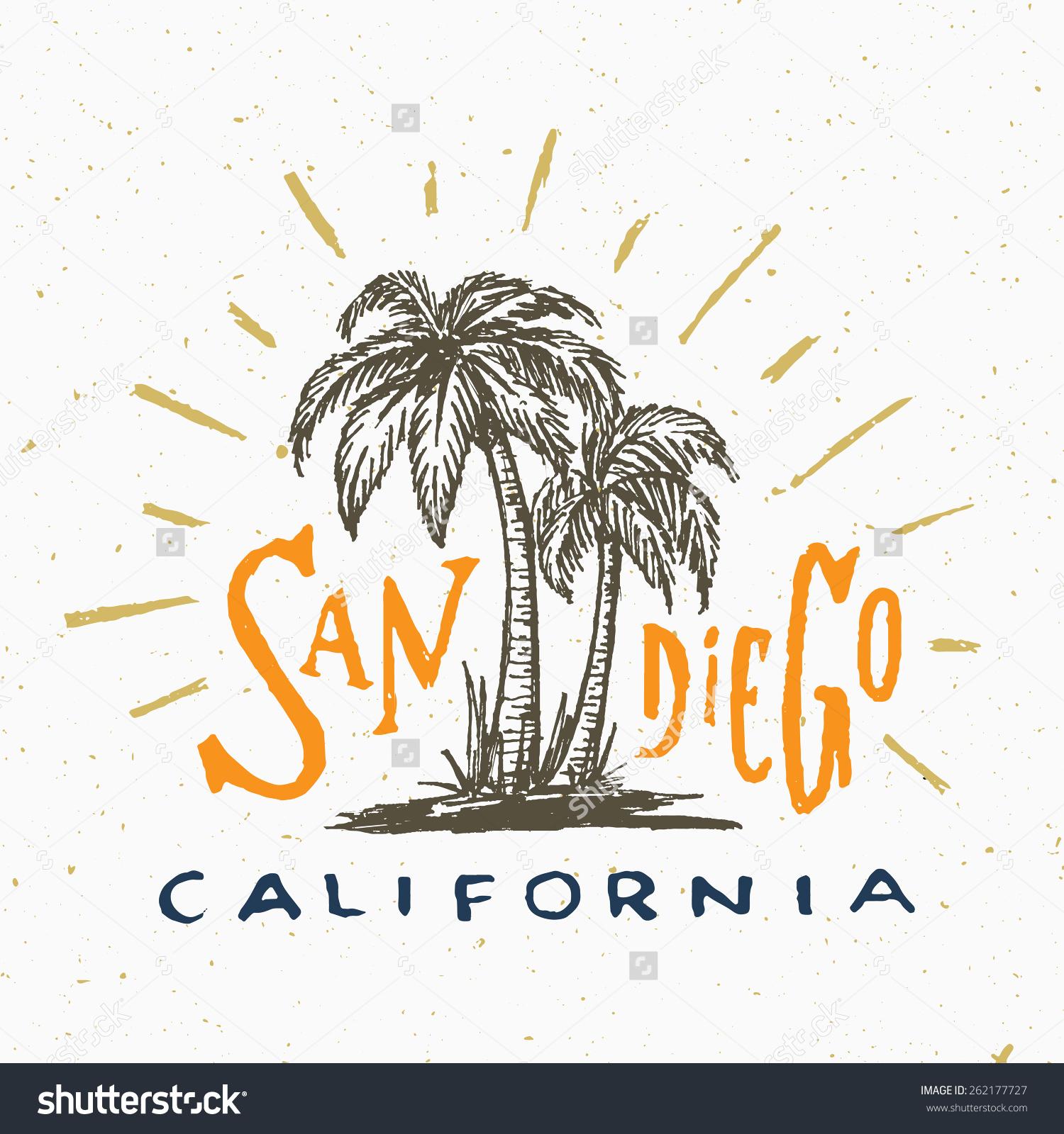 San Diego clipart Clipart #13 Diego 53 Fans