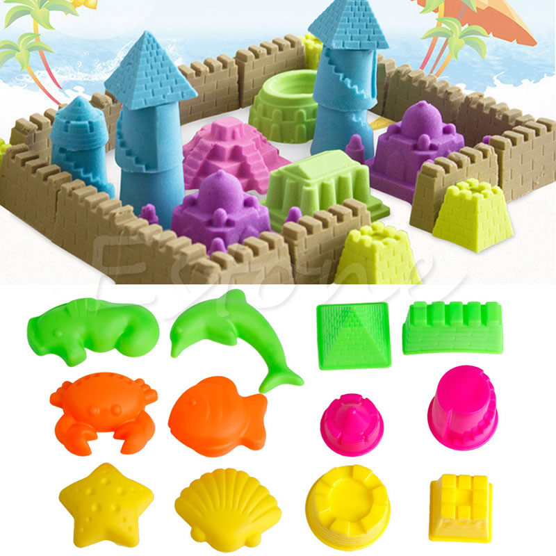 Sandy Beach clipart beach toy Toys Sand  Toys for