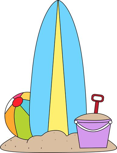 Sand Castle clipart beach toy Find and on Toys the