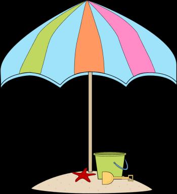 Sand Castle clipart beach toy #8