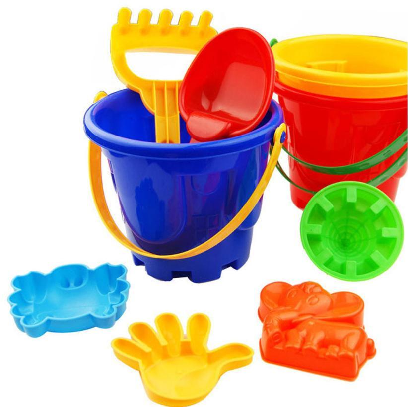 Sand Castle clipart beach toy #9