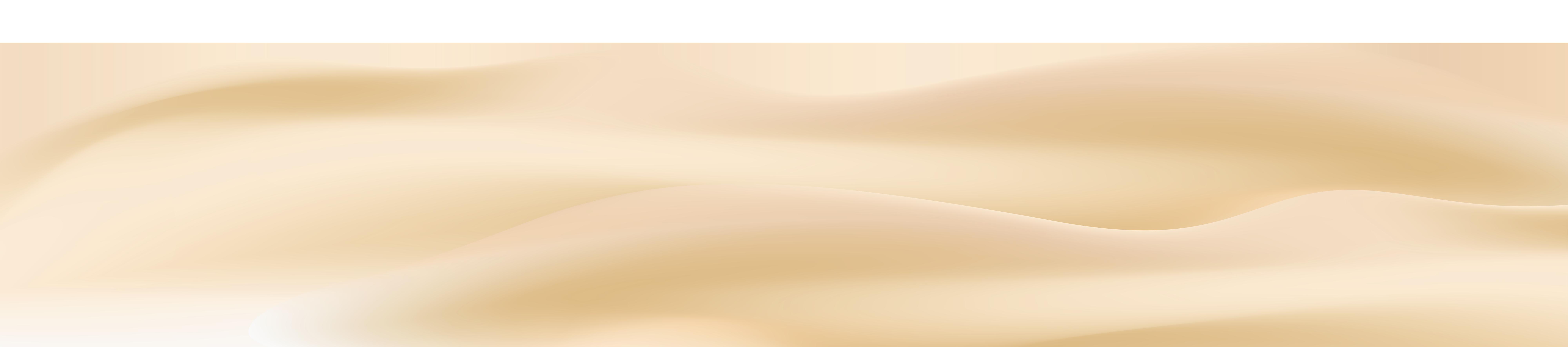 Sand clipart Pinterest Image Art  Clip