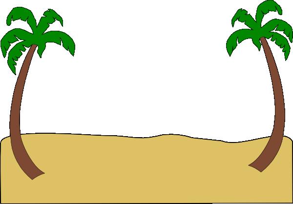 Sand clipart Clip Art Clip Download Sand