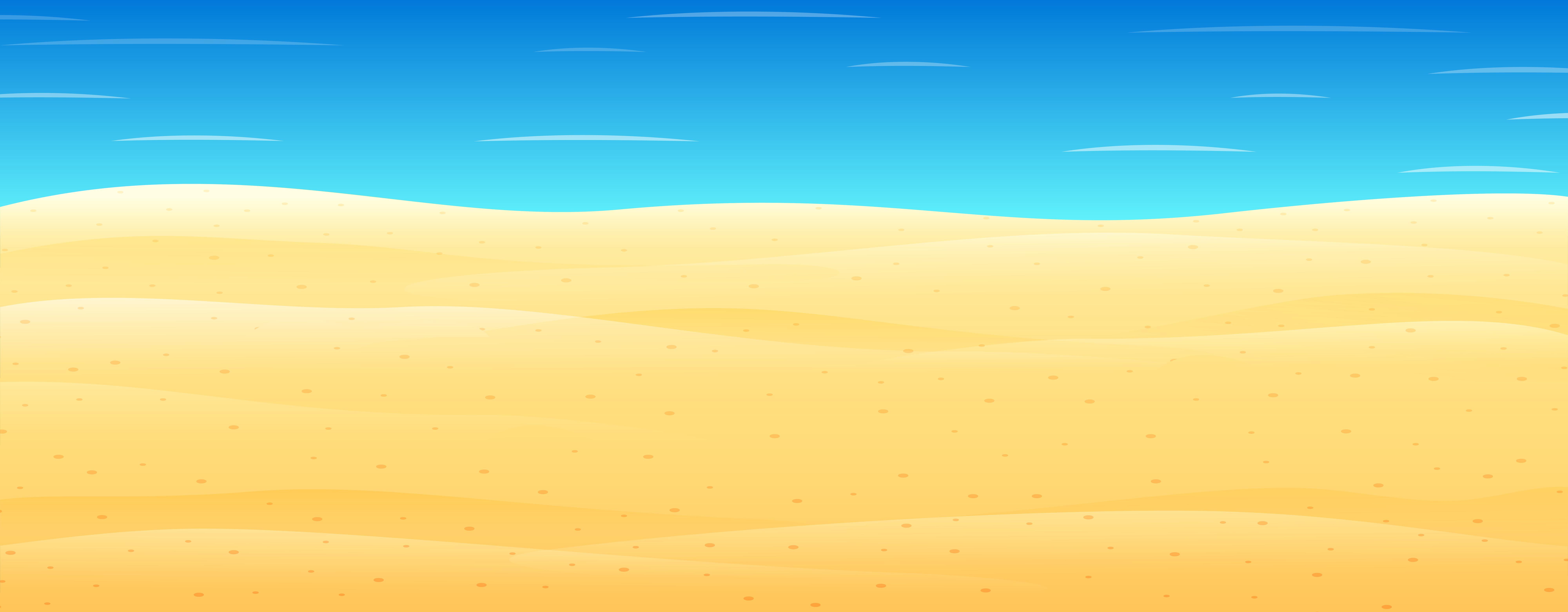 Sand clipart #12