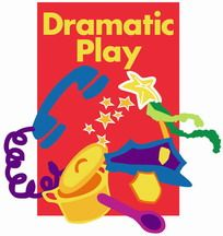 Sand clipart dramatic play #15