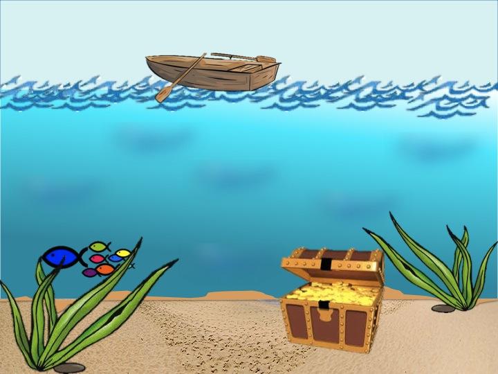 Sea Bed clipart Art keywords 2 Ocean images