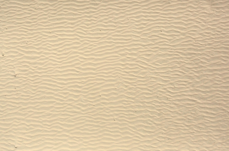 Sand clipart sand background #5