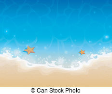 Sand clipart sand background #3