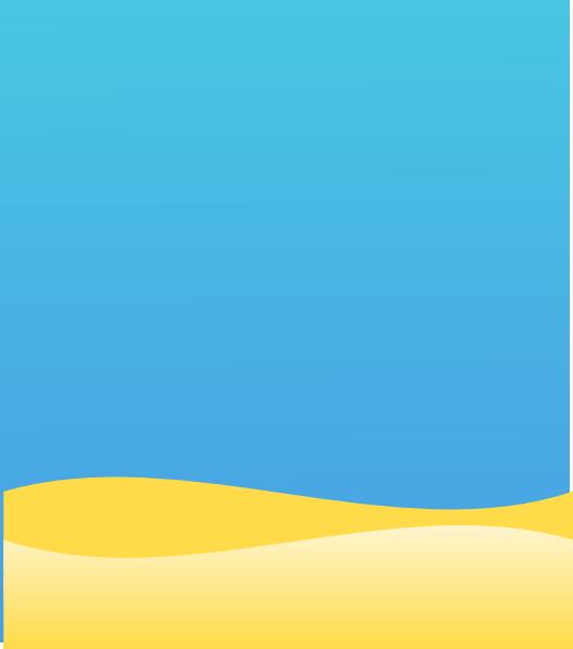 Sand clipart sand background #2