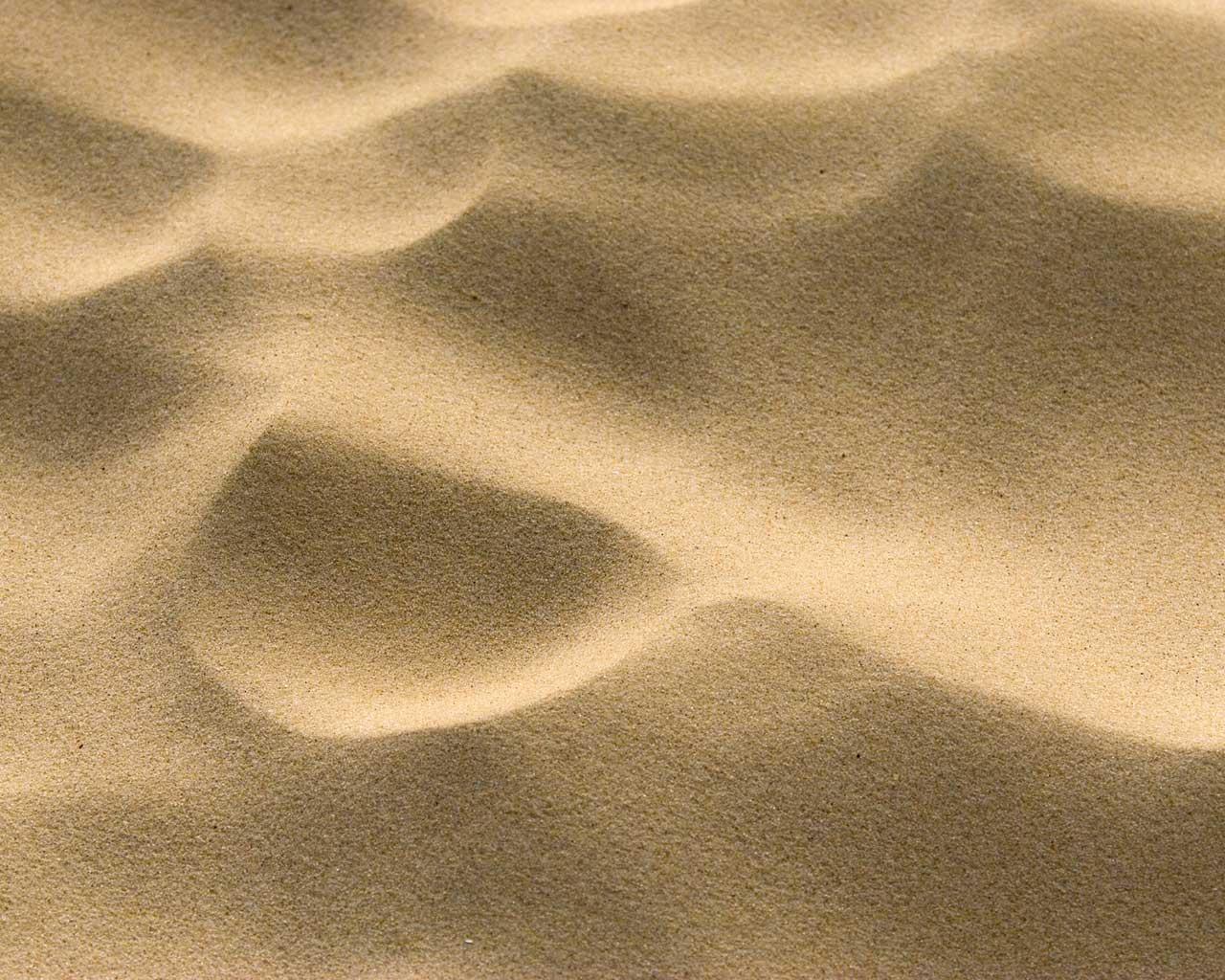 Sand clipart sand dune Image Clker art clip vector
