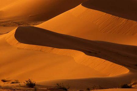 Sand clipart sand dune Art Art UK Art Clip