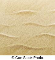 Sand clipart vector EPS Sand beach Sand art