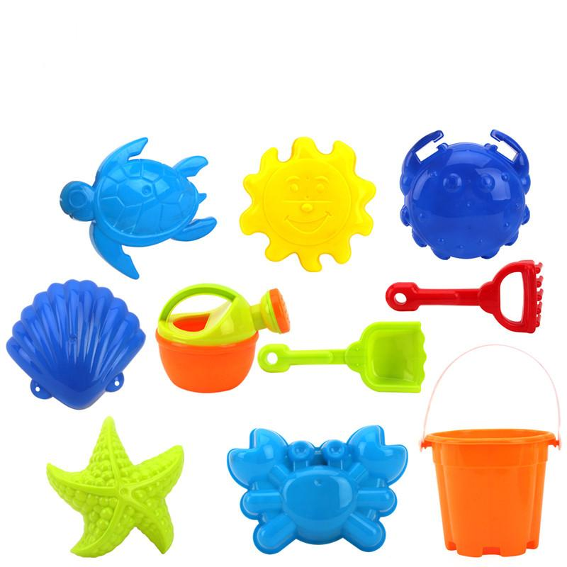 Seaside clipart sand toy #1