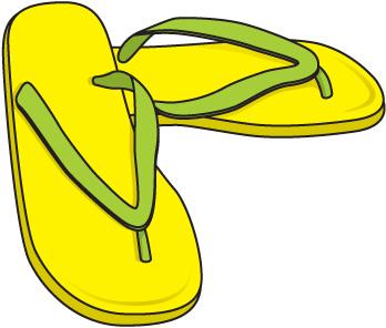 Sandal clipart men's Sandal sandal%20clipart Clipart Panda Clipart