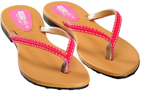 Sandal clipart chappal Advertisement PNG Sandal PNG Transparent