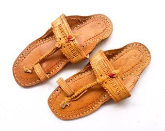 Sandal clipart chappal Chappals/Shoes for Women Flats Women/Women