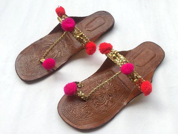Sandal clipart chappal Flats/Women Sandals Boho best 45