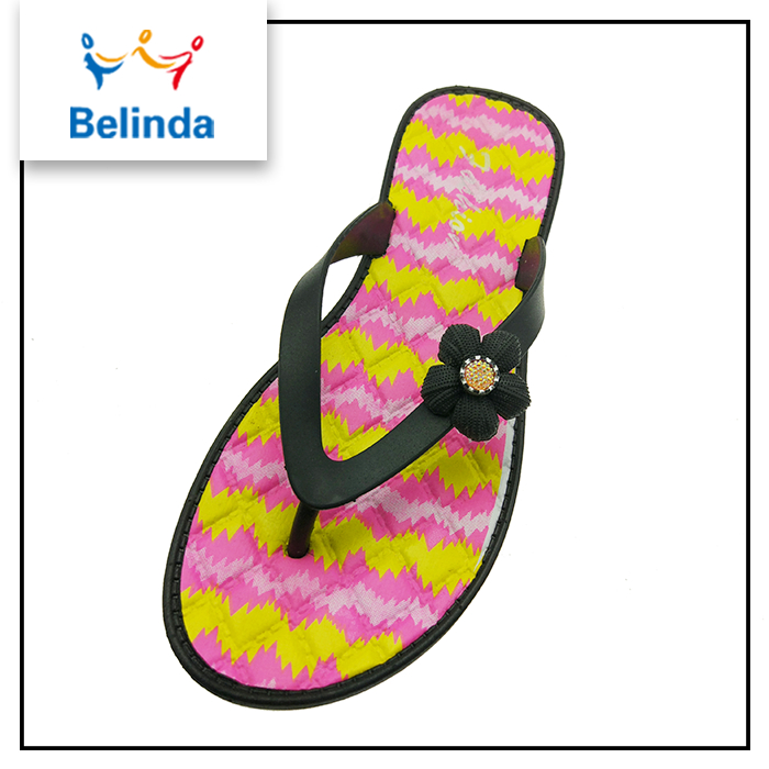 Sandal clipart chappal Ladies Ladies Manufacturers China Suppliers