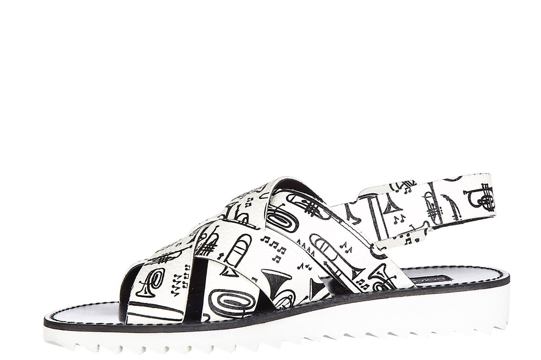 Sandal clipart men's Reebonz  of World Luxury