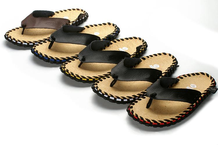 Sandal clipart men's Summer clothing 2012 2012年08月 Sandal