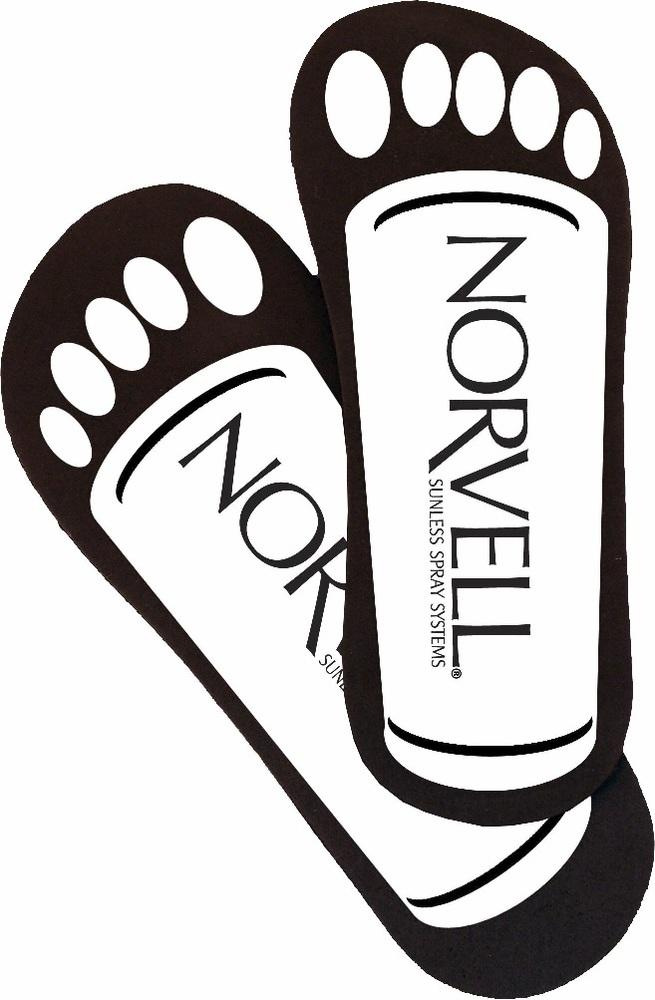 Sandal clipart quiet foot Sandals Feet Feet Disposables Neat