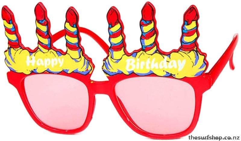Sandal clipart red sunglass #4