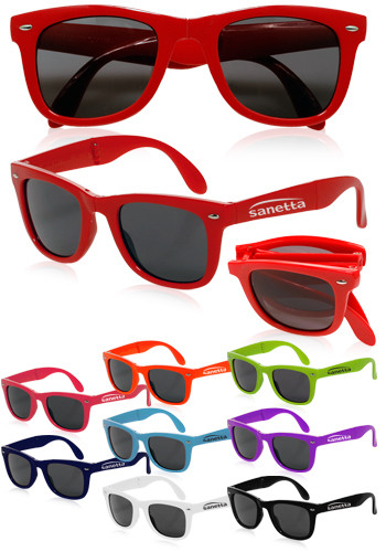 Sandal clipart red sunglass #9