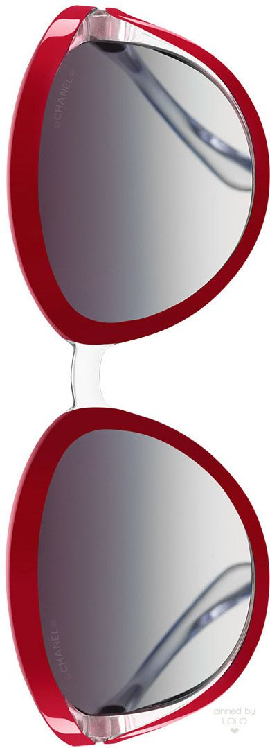 Sandal clipart red sunglass Vintage sunglasses on Pinterest