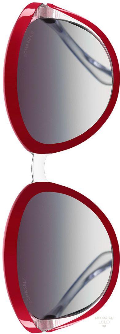 Sandal clipart red sunglass #10