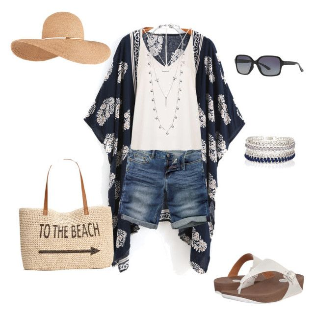 Sandal clipart summer outfit Summer Beach on outfits Summer