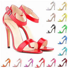 Sandal clipart summer outfit Summer Girls Toe Shoes Ladies