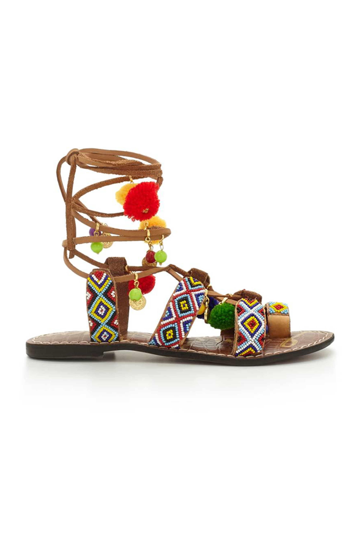 Sandal clipart summer outfit Sandals Best Cute Summer