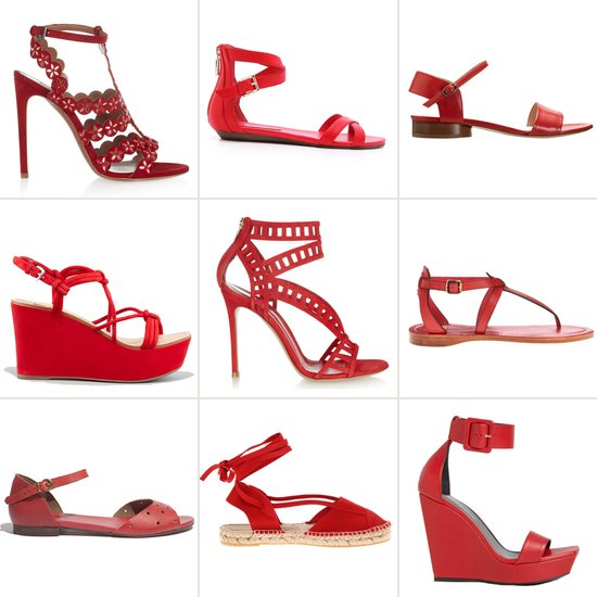 Sandal clipart summer outfit Hot Later) Outfit For Sandals