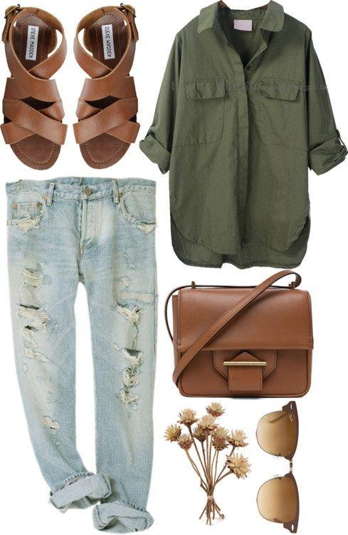 Sandal clipart summer outfit Friday Pinterest summer 20+ Best