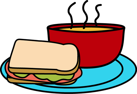 Sandwich clipart Sandwich Images  Clip and