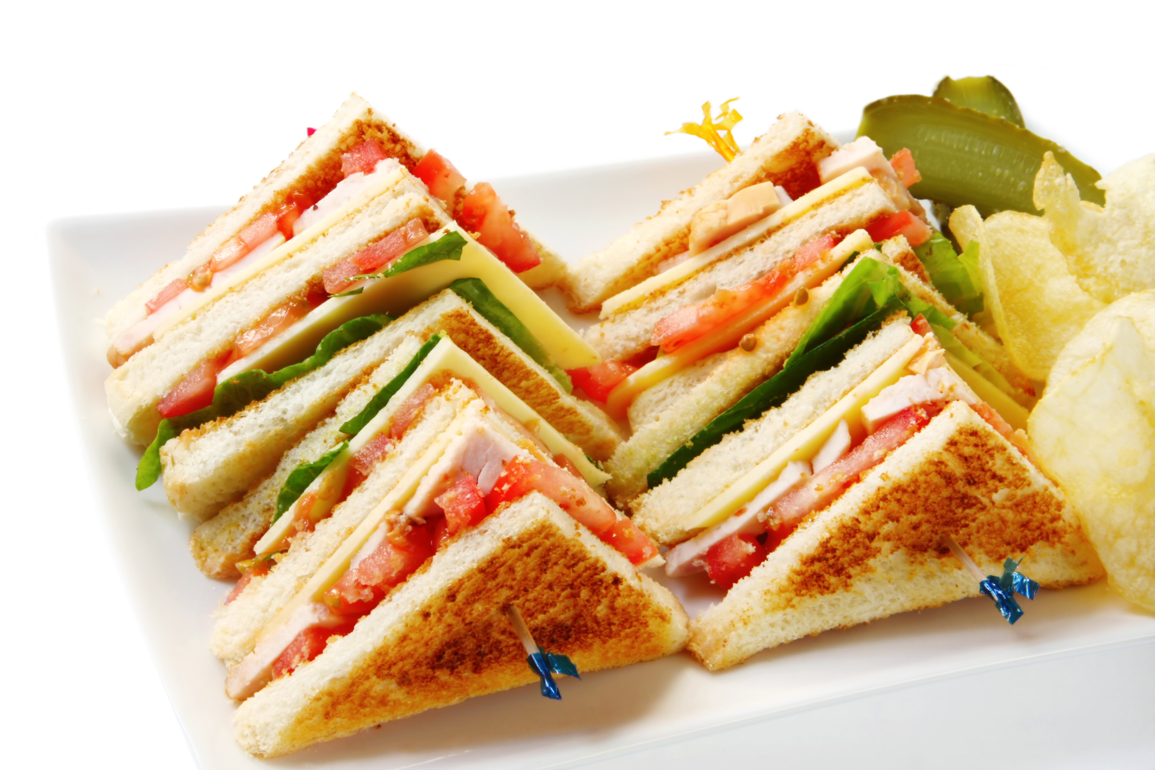 Club clipart sandwitch Clip Sandwich Clip Art Sandwich