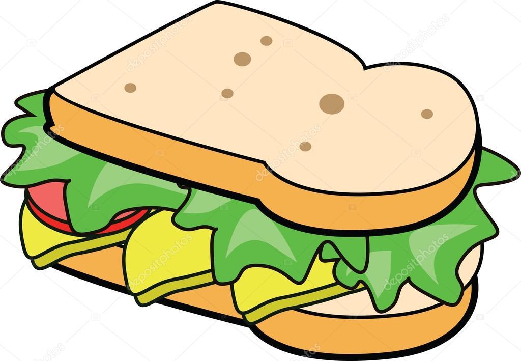 Sandwich clipart deli meat Kozzi2 meat icons icons Deli