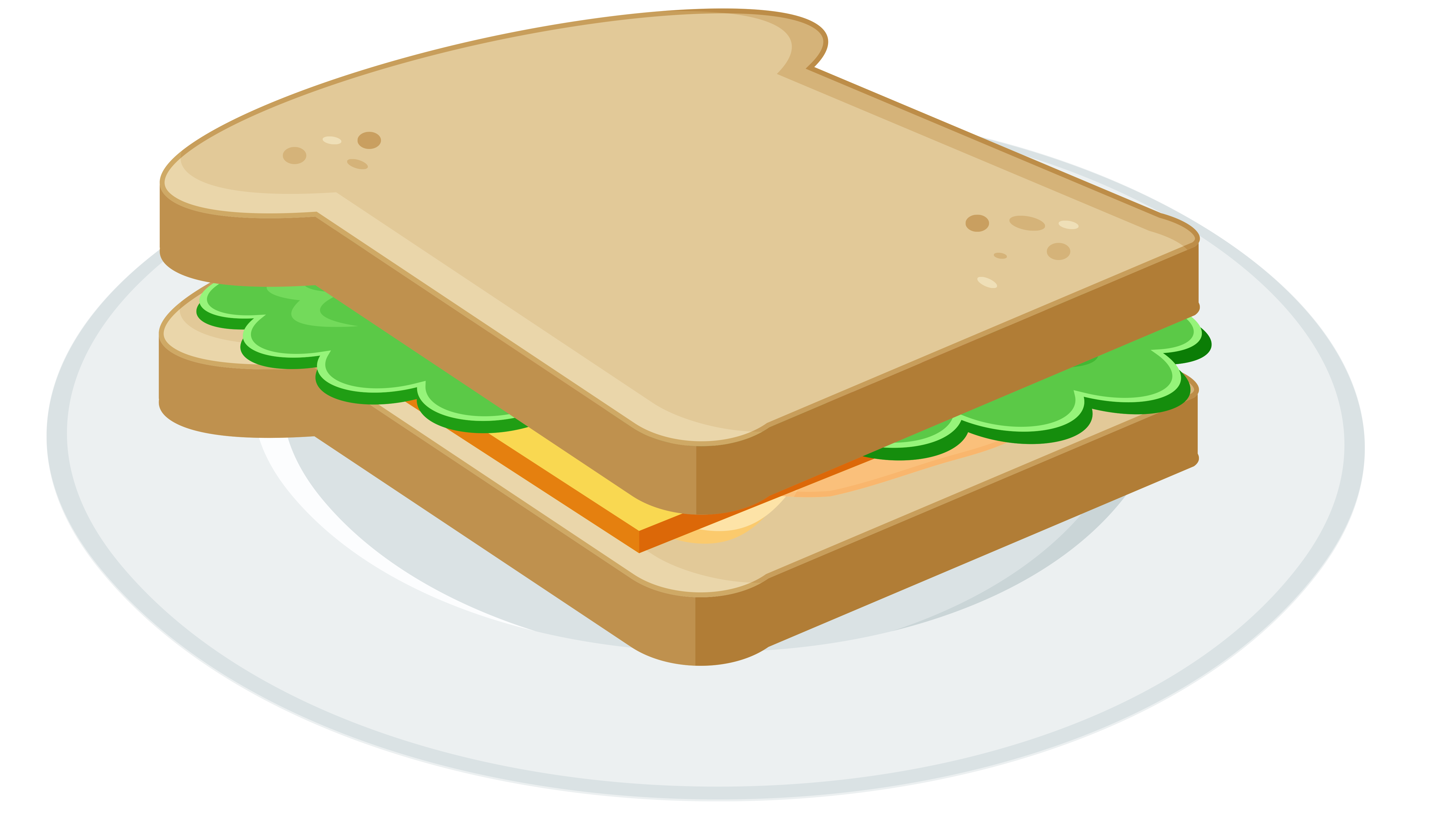 Sandwich clipart food fair From Six Scratch: Really Sandwich