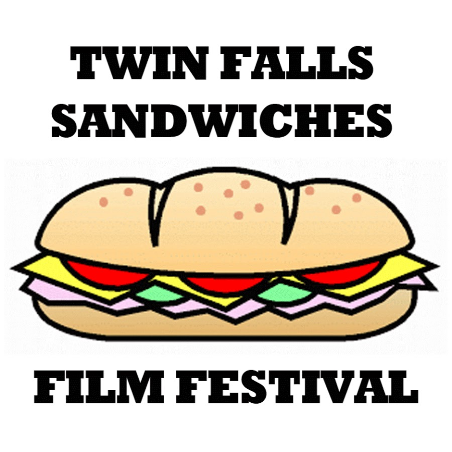 Sandwich clipart food festival Film navigation Sandwiches Skip YouTube