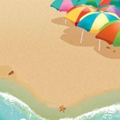 Sandy Beach clipart pirate island Clipart beach Clipground Sandy beach