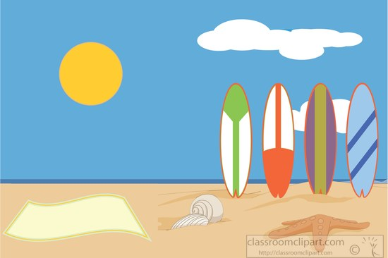 Vacation clipart goa Com Search pictures Cliparting clipart