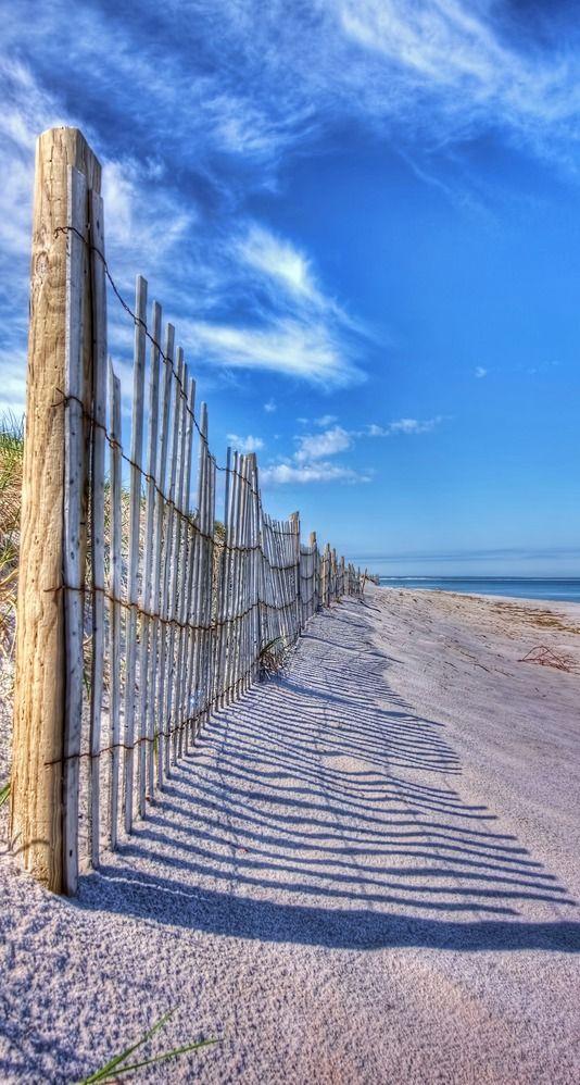 Sandy Beach clipart beach scenery Homes ideas Beach www on