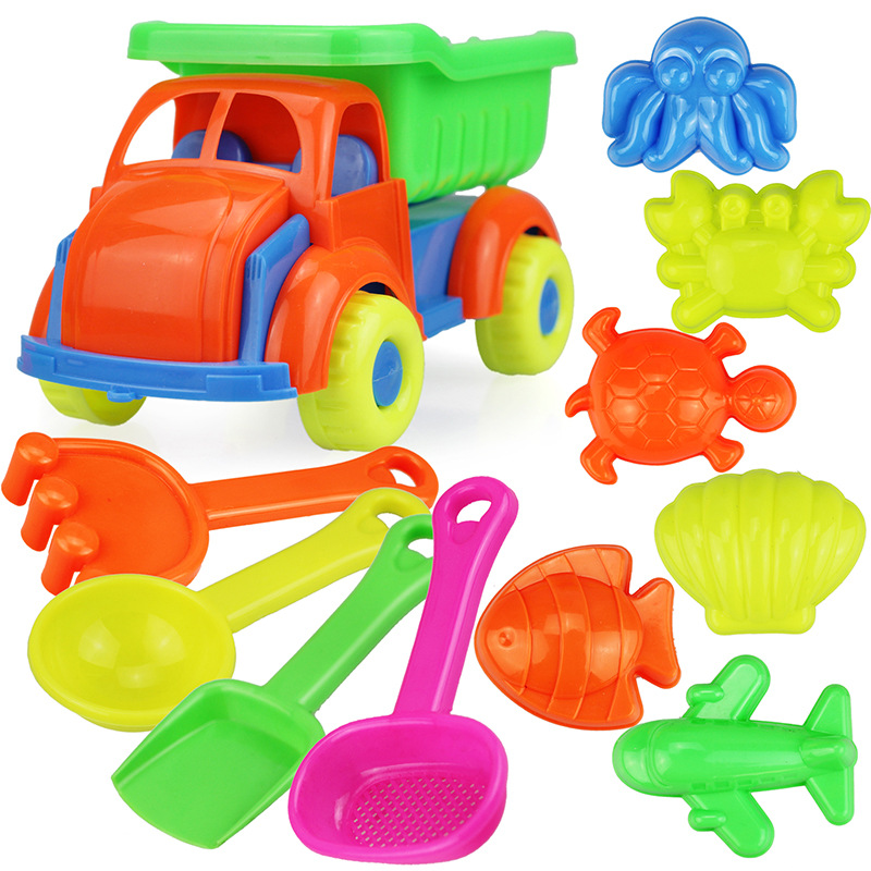 Sandy Beach clipart beach toy Online Bucket Price Prices Classic