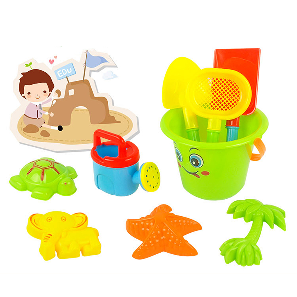 Sandy Beach clipart beach toy From sand sand Buy Classic