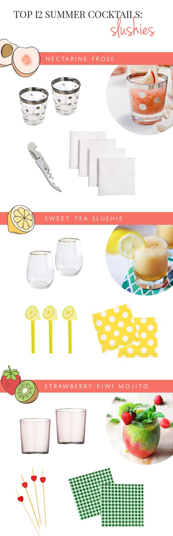 Sangria clipart cocktail hour Hour and on Recipes: Find