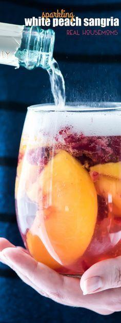Sangria clipart cocktail hour 749 images about Sparkling Recipes: