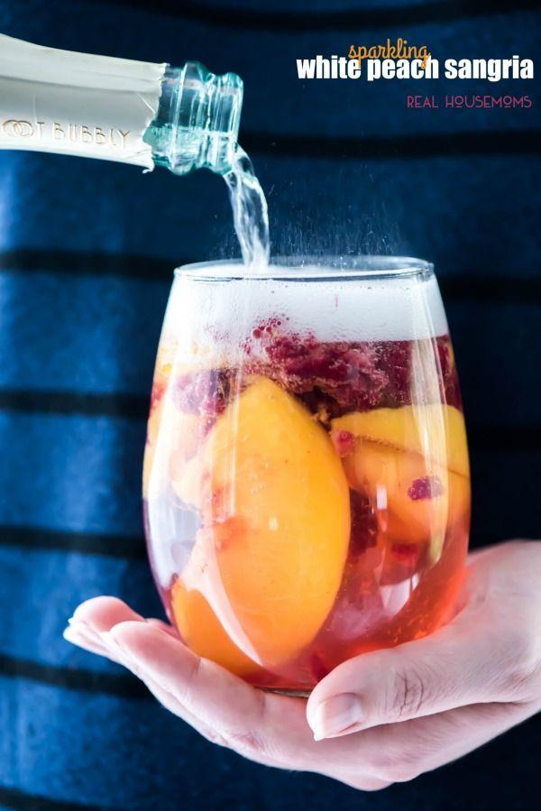 Sangria clipart cocktail hour Best Sangria recipes Sparkling ideas